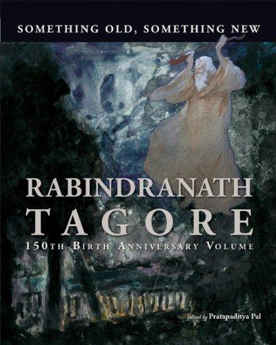 rabindranath tagore paintings - 2