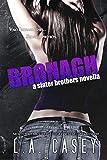 BRONAGH (Slater Brothers)