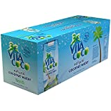 Vita Coco 100% Pure Coconut Water 12pk
