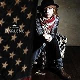 DARLENE(初回限定盤B)(DVD付)