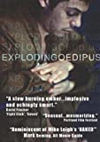 Exploding Oedipus (Institutional Use - University/College)