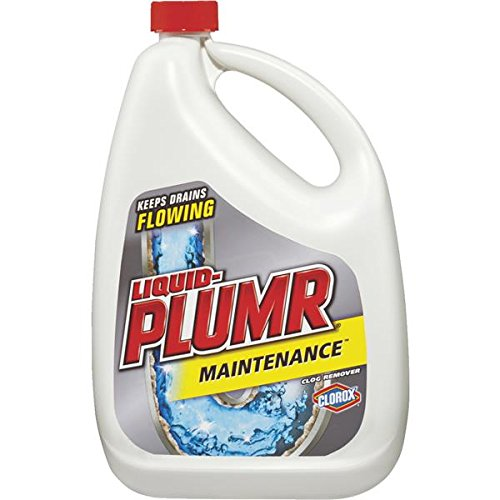 liquid-plumr-liquid-drain-cleaner