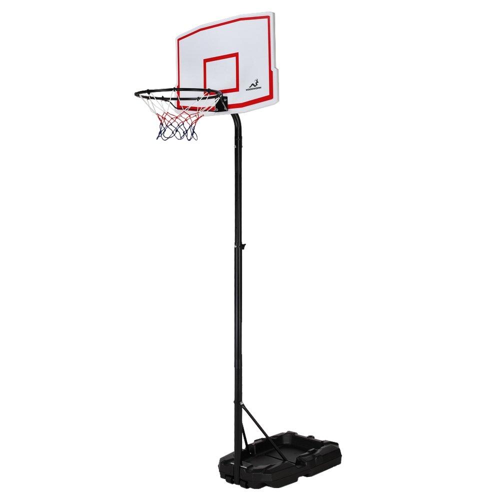 Straightforward Portable Bag Logo Mesh Bag Volleyball Basketball Football Ball Pocket At All Costs Office & School Supplies