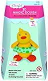 play dough costume - My Studio Girl 3D Magic Dough - Duck
