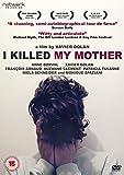 I Killed My Mother ( J'ai tué ma mère ) [ NON-USA FORMAT, PAL, Reg.2 Import - United Kingdom ]