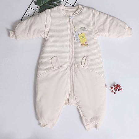QAZWSX Saco De Dormir para Bebés, Saco De Dormir para ...