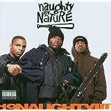 Naughty By Nature 19 Naughty Nine Nature S Fury