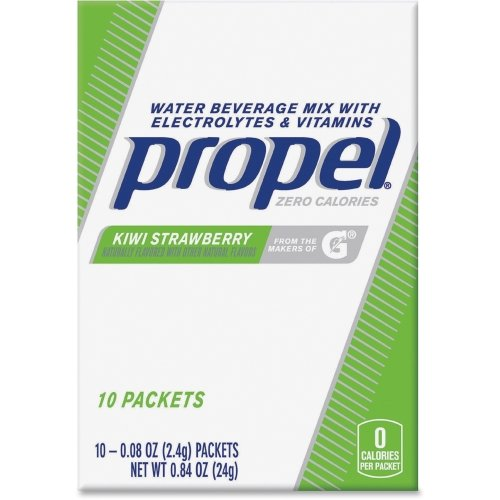 propel-kiwi-strawberry-water-beverage-mix-with-electrolytes-vitamins-008-oz-10-count-3-pack