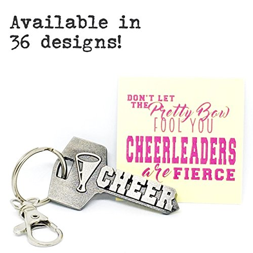 Cheer Gifts For Team: Amazon.com