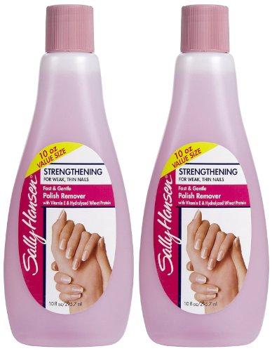 sally-hansen-pro-vitamin-nail-polish-remover-strengthening-10-oz-2-pack