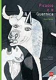 Picasso e o Guernica
