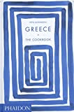 Greece: The Cookbook is the definitive work on the rich and fascinating cooking of modern Greece. Greece: The Cookbook is the first truly comprehensive bible of Greek food in English. Rapidly increasing in popular...