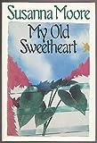 My Old Sweetheart