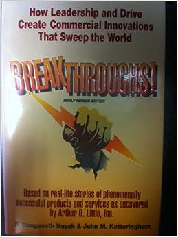 Descargar El Autor Mejortorrent Breakthroughs! Mega PDF Gratis