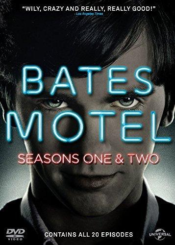 bates-motel-season-1-2-6-dvd-box-set-bates-motel-seasons-one-and-two-20-episodes-non-usa-format-pal-