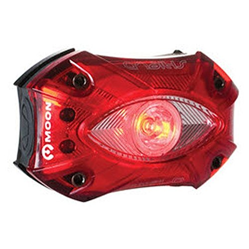 Moon Shield 60 Rear Led Light