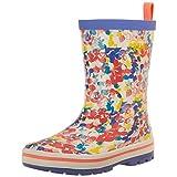 Helly Hansen JK Midsund Graphic Rain Boot