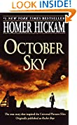 Homer Hickam (Author) (447)  Buy new: CDN$ 11.99CDN$ 11.21 69 used & newfromCDN$ 0.01