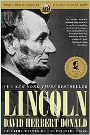 Lincoln: Amazon.es: Herbert, D.: Libros en idiomas extranjeros