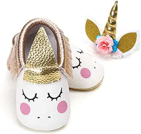 f61d5fce71a8b Shopping Mary Jane - Flats - Shoes - Baby Girls - Baby - Clothing ...