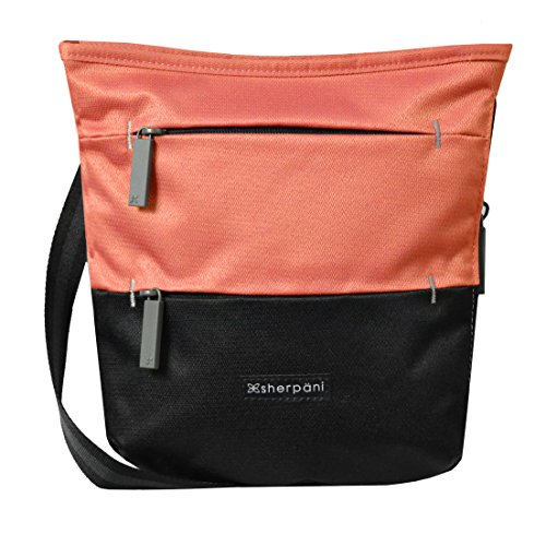 sherpani-womens-sadie-cross-body-bag-ember-one-size