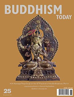 augusta springs buddhist personals Buddhism for beginners the buddha taught that the way to free the mind from suffering is through gaining insight into what truly is one of the tools the buddha.