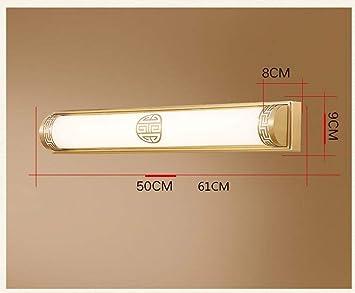 dome light Lámpara Minimalista Moderna de la Sala de Estar, lámpara del Dormitorio, lámpara