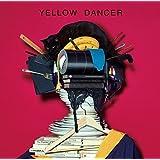 YELLOW DANCER (通常盤)