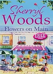 Flowers on Main (A Chesapeake Shores Novel - Book 2)