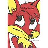 Children's Books About Animals: Motley The Fox