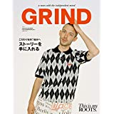 GRIND サムネイル