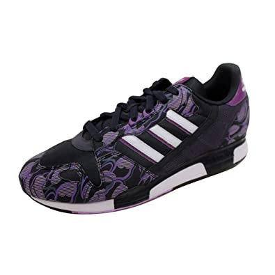 58c39a98b adidas Select Men s ZX 800 LD Graphic Sneaker