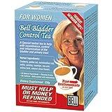 BELL BLADDER CONTROL TEA/WOMEN 120Gram