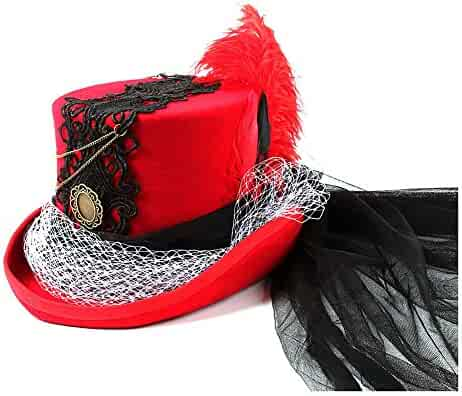 Shopping  50 to  100 - Headwear - Accessories - Women - Costumes ... 402393a06577
