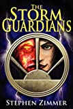 The Storm Guardians, Stephen Zimmer, 0982565666