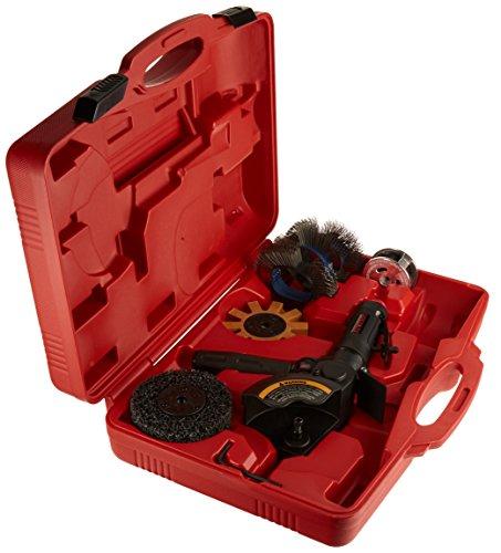 Sunex SX8200 Surface Blaster Kit ()