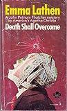 Death shall Overcm, Mary j latsis/m henissart, 0671777823