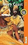 Ivory Coast (Bradt Travel Guides)