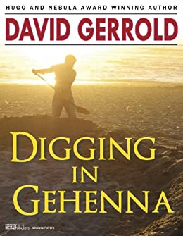Digging in Gehenna