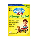 https://www.amazon.com/Hylands-Allergy-Tablets-Natural-Children/dp/B00DWJF64G?SubscriptionId=AKIAJTOLOUUANM2JHIEA&tag=tuotromedico-20&linkCode=xm2&camp=2025&creative=165953&creativeASIN=B00DWJF64G