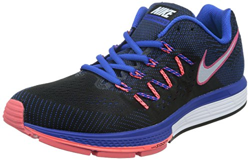 10 Zoom Nike Da Royal Ginnastica Game Air Navy Scarpe Vomero hot Lava white midnight Uomo xBwwaFqn