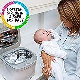 UV Sanitizer | UV Sterilizer | Hospital Strength