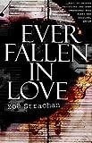 Ever Fallen in Love