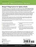 Agile IT Organization Design: For Digital