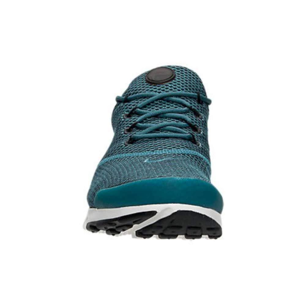 Nike Presto Fly SE 910570 301 Iced JadeIced Jade Women's US 6.5