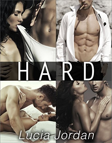 hard-complete-series