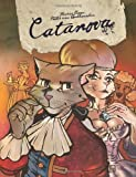 Catanova, mario boon, 1496057651