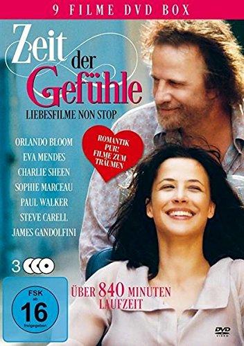 Romantik filme