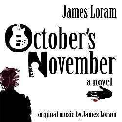 October's November