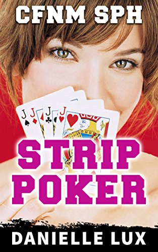 Llc strip poker movie